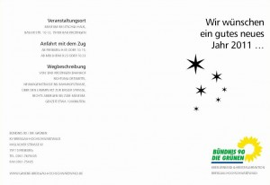 2011-neujahrsempfang.pdf (application-pdf-Objekt)_1293452823947