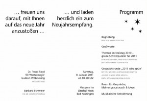 2011-neujahrsempfang.pdf (application-pdf-Objekt)_1293452836613