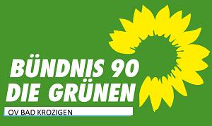 Ortsverband der Grünen wandert zur Birchiburg