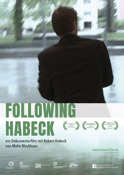 Stammtisch des OV Hochschwarzwald mit Film