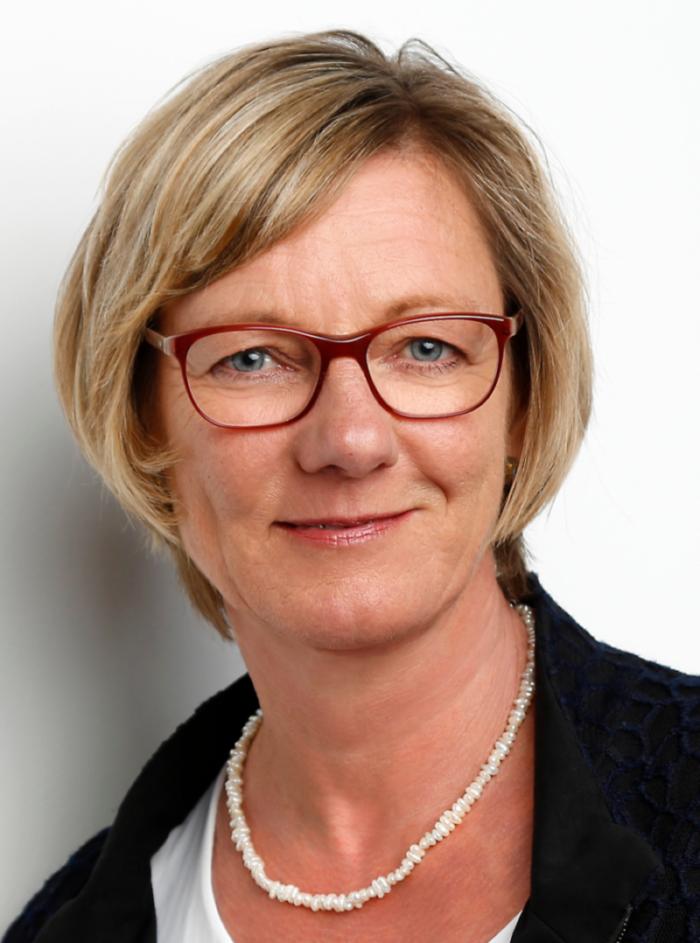 Edith Sitzmann informiert: Sanierung der HNO- und Augenklinik am Universitätsklinikum Freiburg