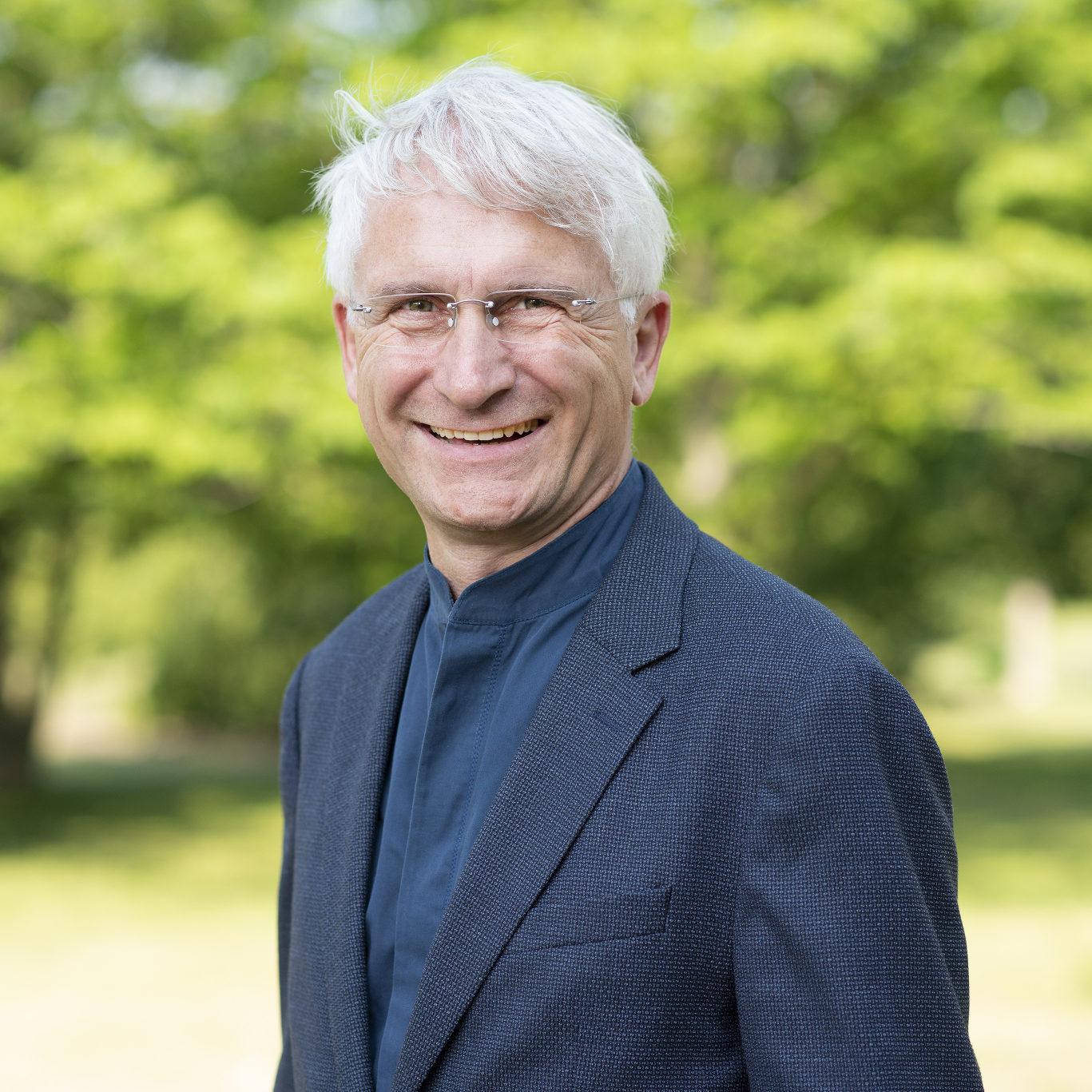 Video-Stammtisch mit Gerhard Zickenheiner MdB