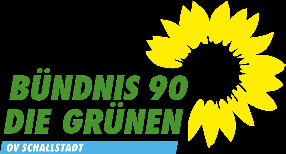 OV Schallstadt Gründungsveranstaltung