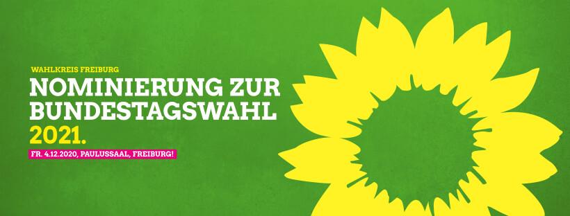 Chantal Kopf ist Bundestagskandidatin von Freiburg