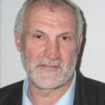 Adalbert Faller