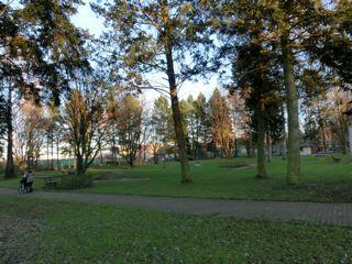 CIMG0428 park2