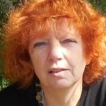 Dora Pfeifer-Suger