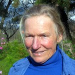 Elisabeth Battke