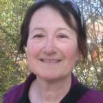 Elvira Tillmann