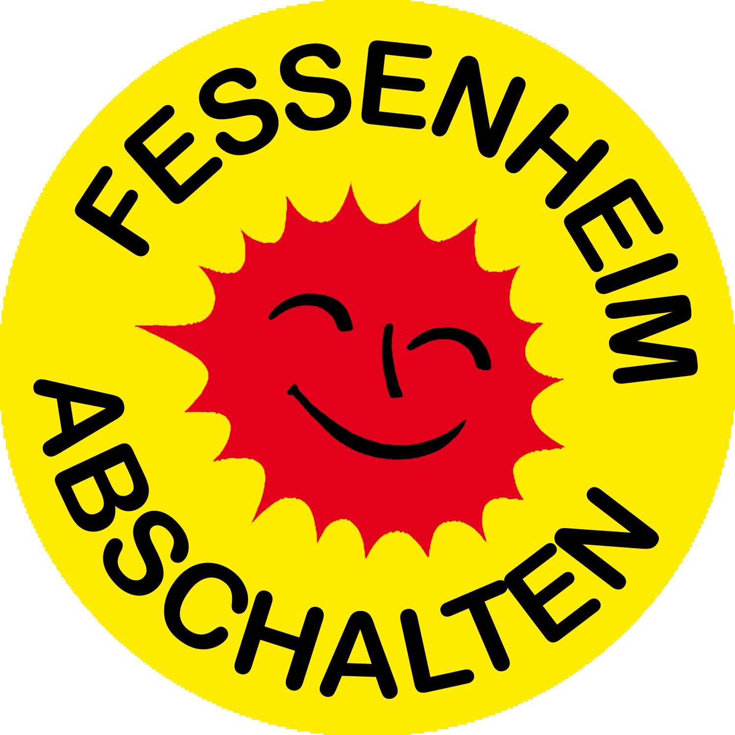 Pressemitteilung: Resolution: Keine neuen Atomanlagen im Elsass