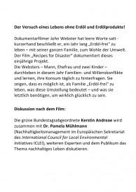 Flyer_Gruenes_Kino-1