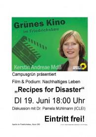 Flyer_Gruenes_Kino-2