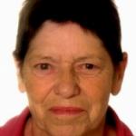 Hannelore Schult