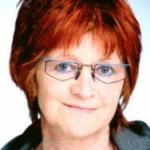 Heidemarie Bauer