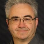 Josef Heckle