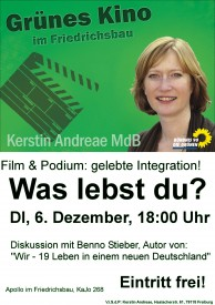 Plakat_Kino was lebst du