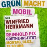 banner_gruen_macht_mobil