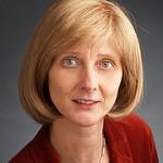 Ruth Cremer-Ricken