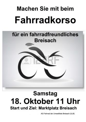 fahrradkorso-plakat