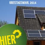 flyer-gruene-brsg-h-2014-aussen-vorschau-titel-quad