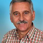 Karl Mennicken-Martensen