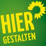 logo_hier_gestalten