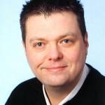 Markus Winter