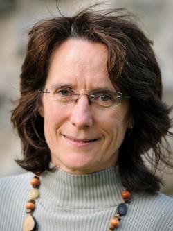 Barbara Schweier