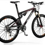 mountainbike1-150x150