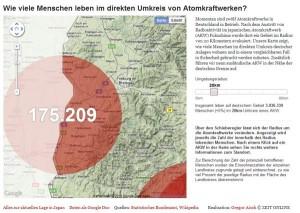 zeit-fessenheim-20km
